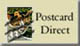 Powered by Postcard Direct